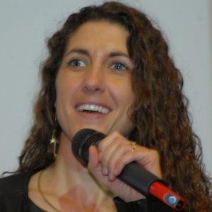 Anne-Sophie COLLET