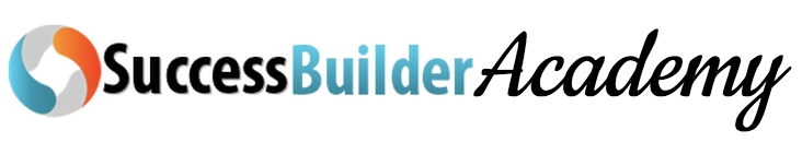 SuccessBuilderAcademy