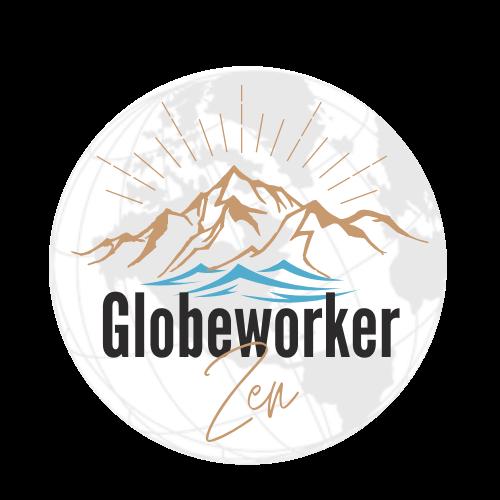 Globeworker Zen